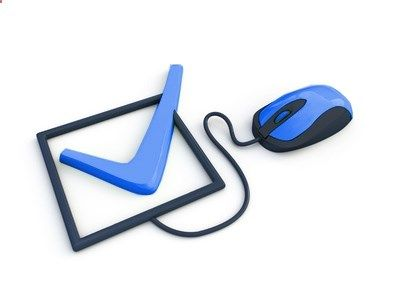 Get Customer Service Survey Questions By Expert Surveying