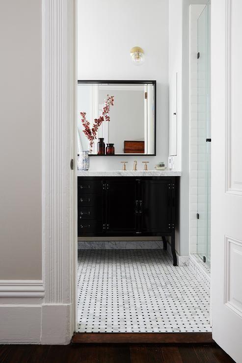 17 Wide Bathroom Vanity: 17 DIY Vanity Mirror Ideas To Make Your Room More