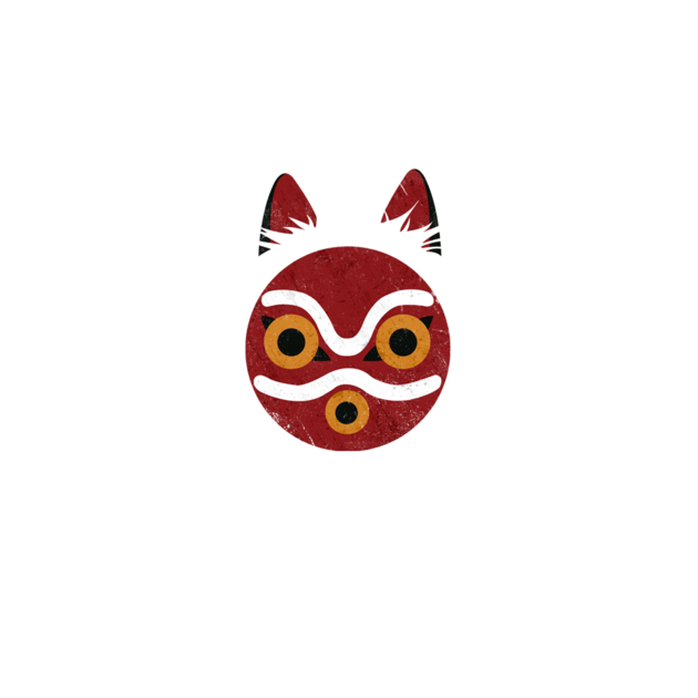 Mokona Modoki Miyazaki Tattoo Ghibli Tattoo Mask Drawing