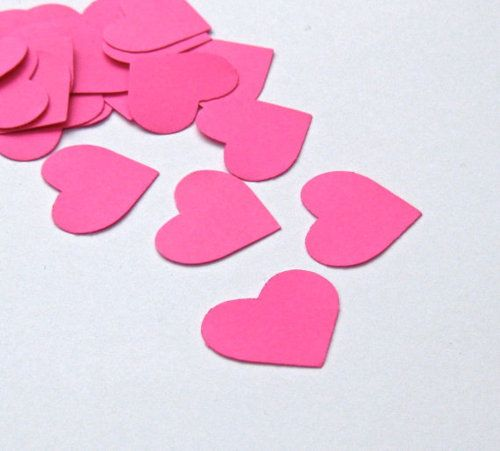 pink love ♥