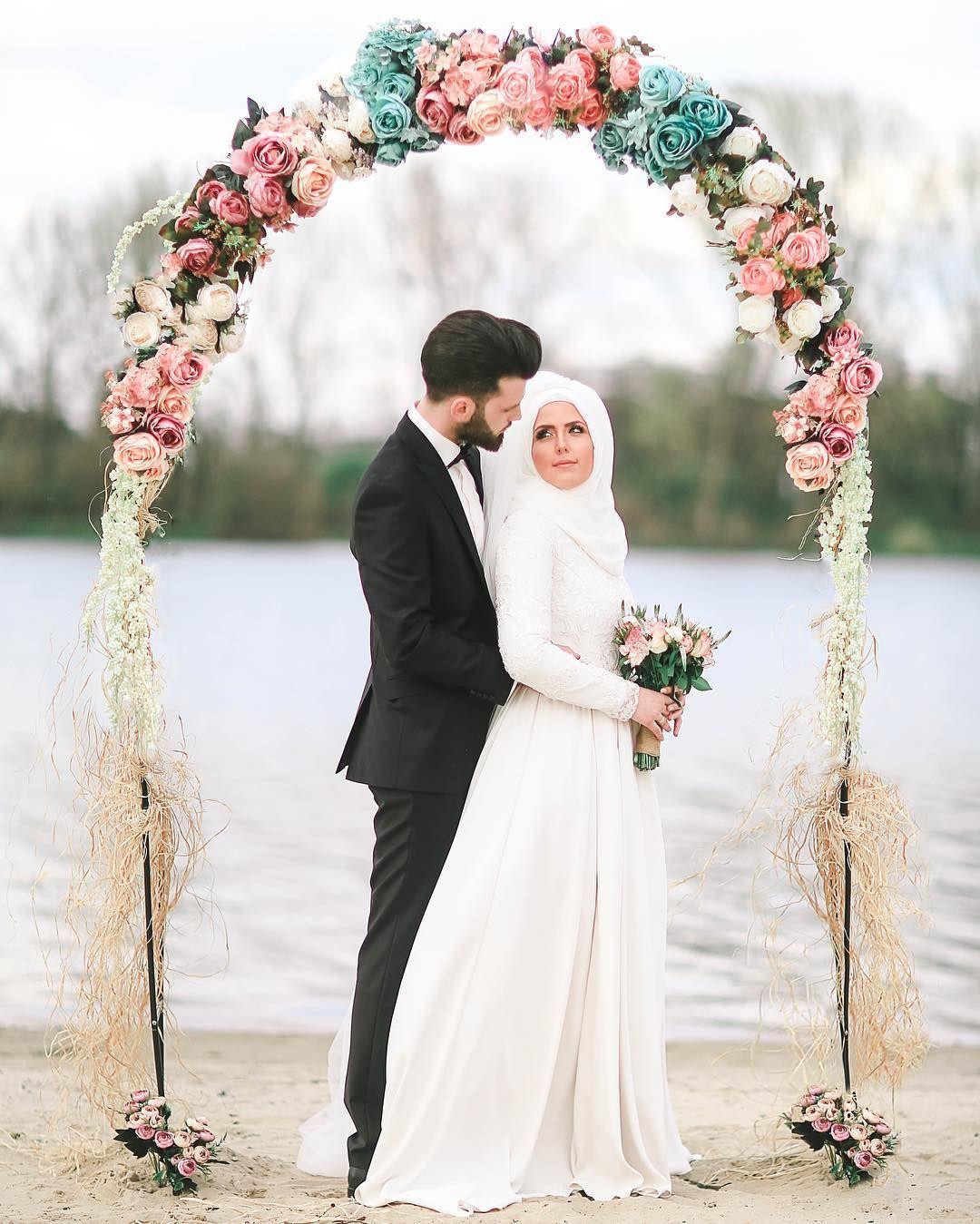 Fatima Mikail // Allah kimseyi diş ağrısıyla imtihan etmesin info ...