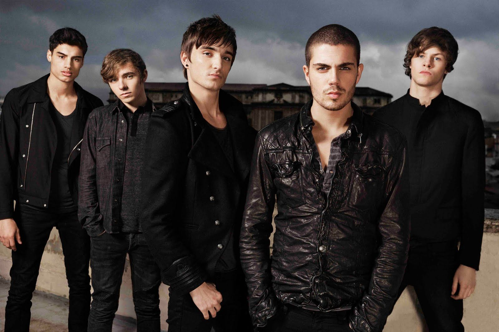 The Wanted Photo The Wanted The Wanted Band Boy Bands Soundtrack To My Life