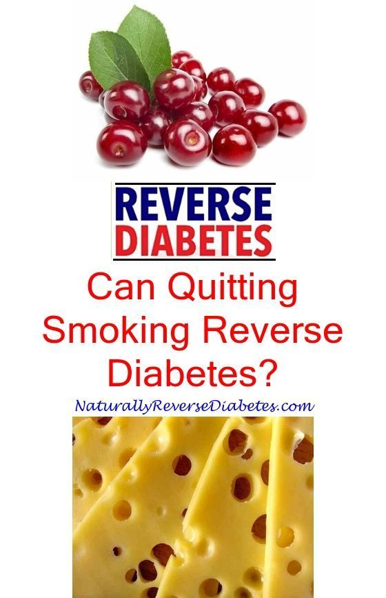 diabetes and eyes casserole recipes - gout signs of diabetes proper diet for diabetic…