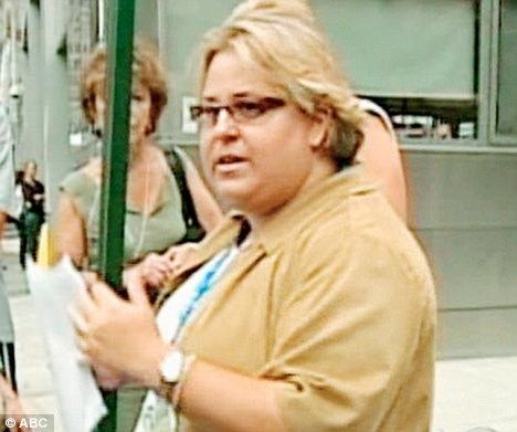 Tania Head became famous after she claimed she was a 9/11 survivor, one of only nineteen people to escape death above the point of impact in the South Tower.      Read more: http://www.bellenews.com/2012/03/25/world/us-news/how-fake-911-victim-tania-head-tormented-a-genuine-survivor-revealed-in-the-woman-who-wasnt-there/#ixzz1q9j0kAcy