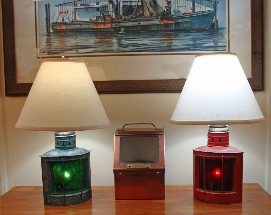 Battery Operated Desk Lamps Revie ws (Best Cordless Floor ...