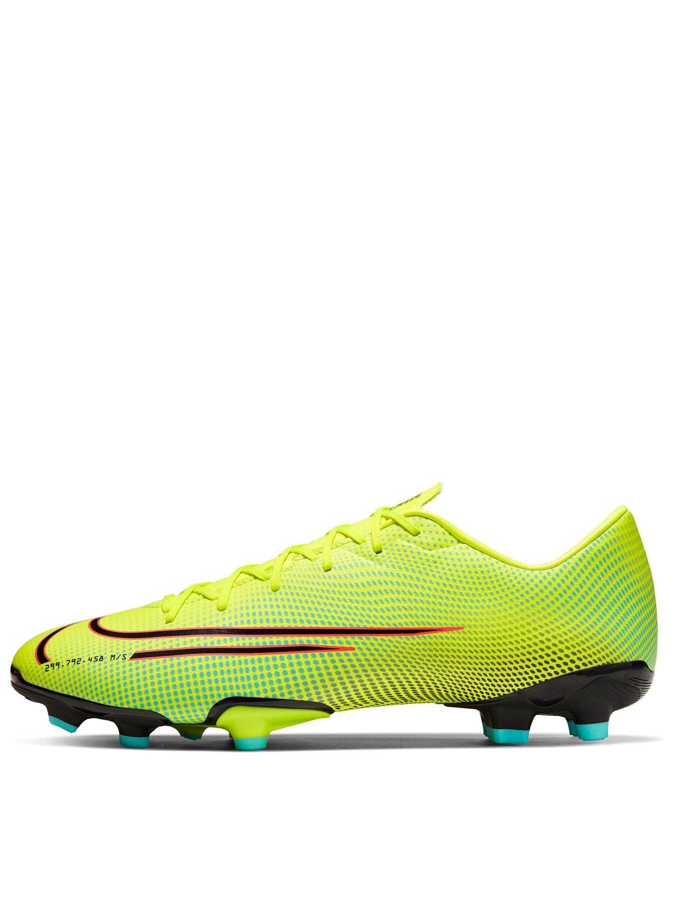 Nike Nike Mens Mercurial Vapor 13