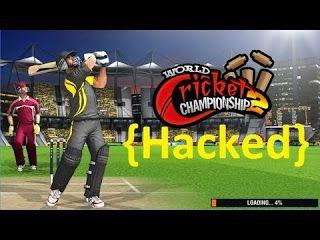 wcc hack mod download
