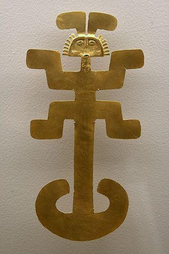 The Jaguar Symbolism Pinterest Symbols Tattoo And Tatoo