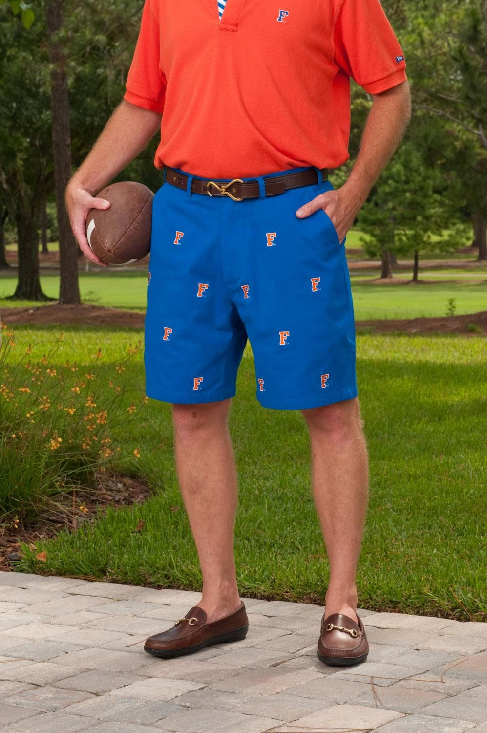 Aaron hall with images blue shorts men florida