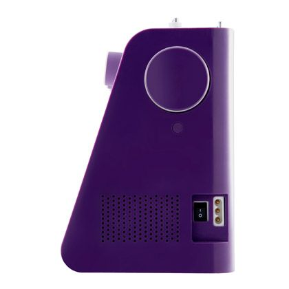 Nahmaschine Next40 Tech Design Cmf Design Objects Design