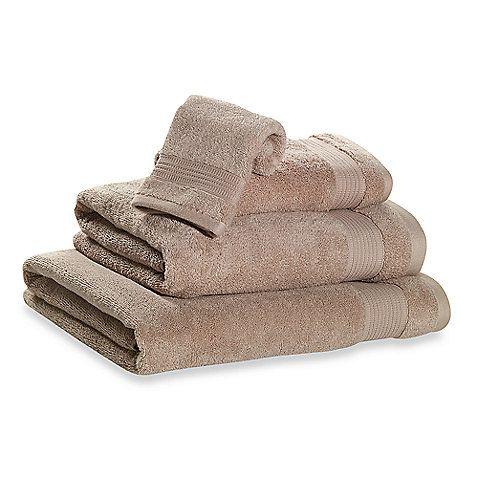 Linen Towels Bath Towels Towel Bed Bath And Beyond