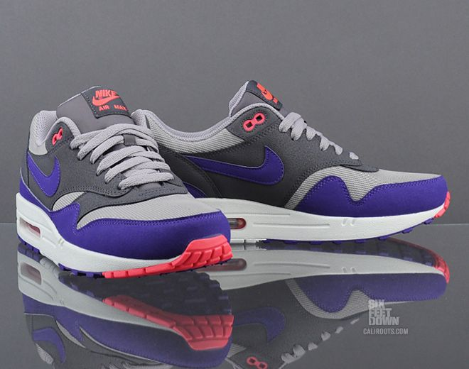 Nike Air Max 1 Essential Wmns 006