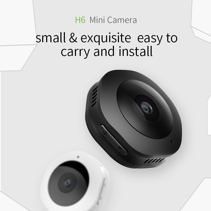 cctv camera#security camera#wifi camera#mini webcam