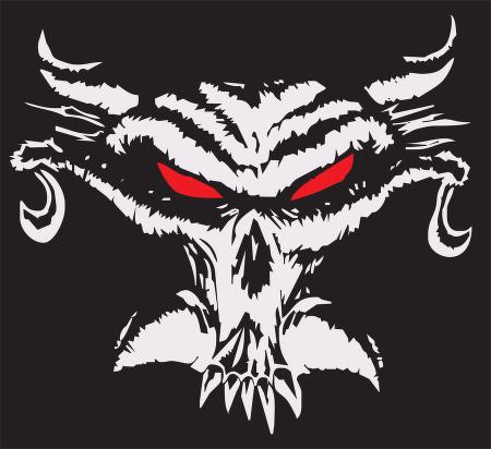 Brock Lesnar Tattoo Logo Brock Lesnar Brock Lesnar Beast Wwe Brock