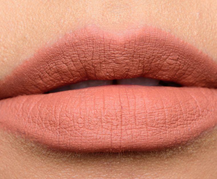 Sneak Peek: Anastasia Matte Lipsticks Photos & Swatches