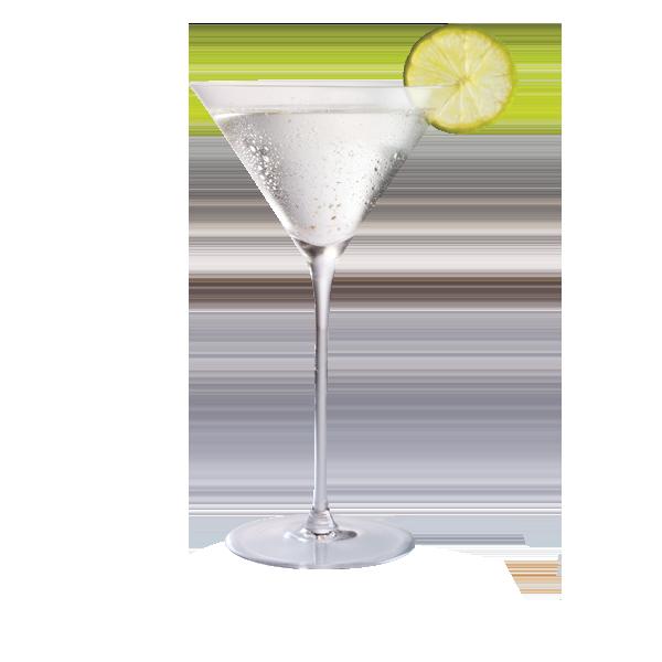 Pear Martini, Spiced Pear, Premium Vodka