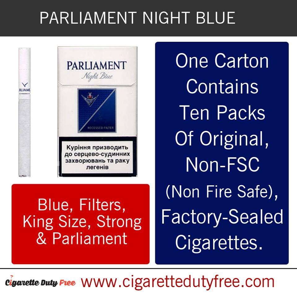 Vip Marlboro cigarette ebay