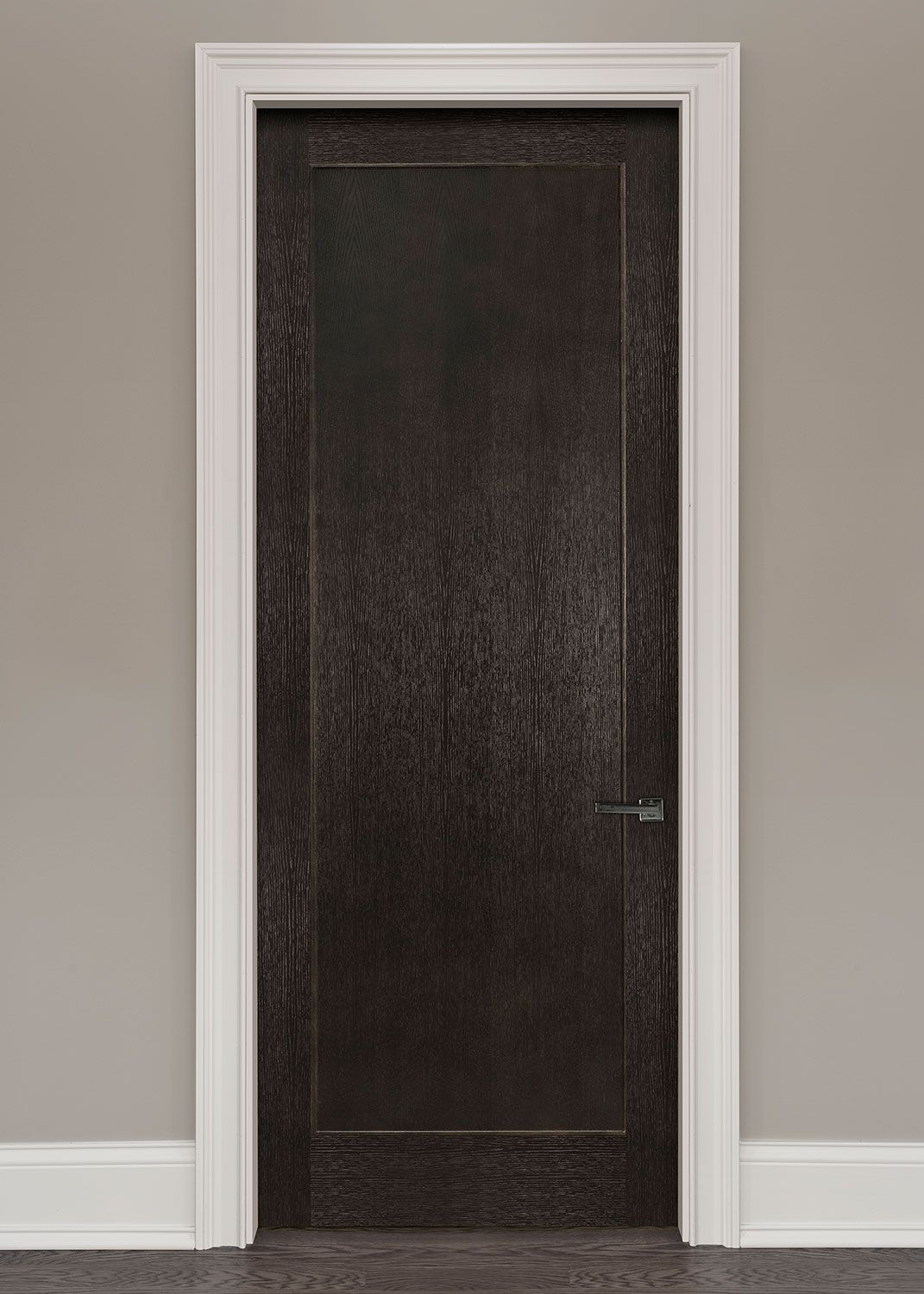 Modern Interior Doors Gdim Md1005 In 2020 Doors Interior Doors Interior Modern Wood Doors Interior