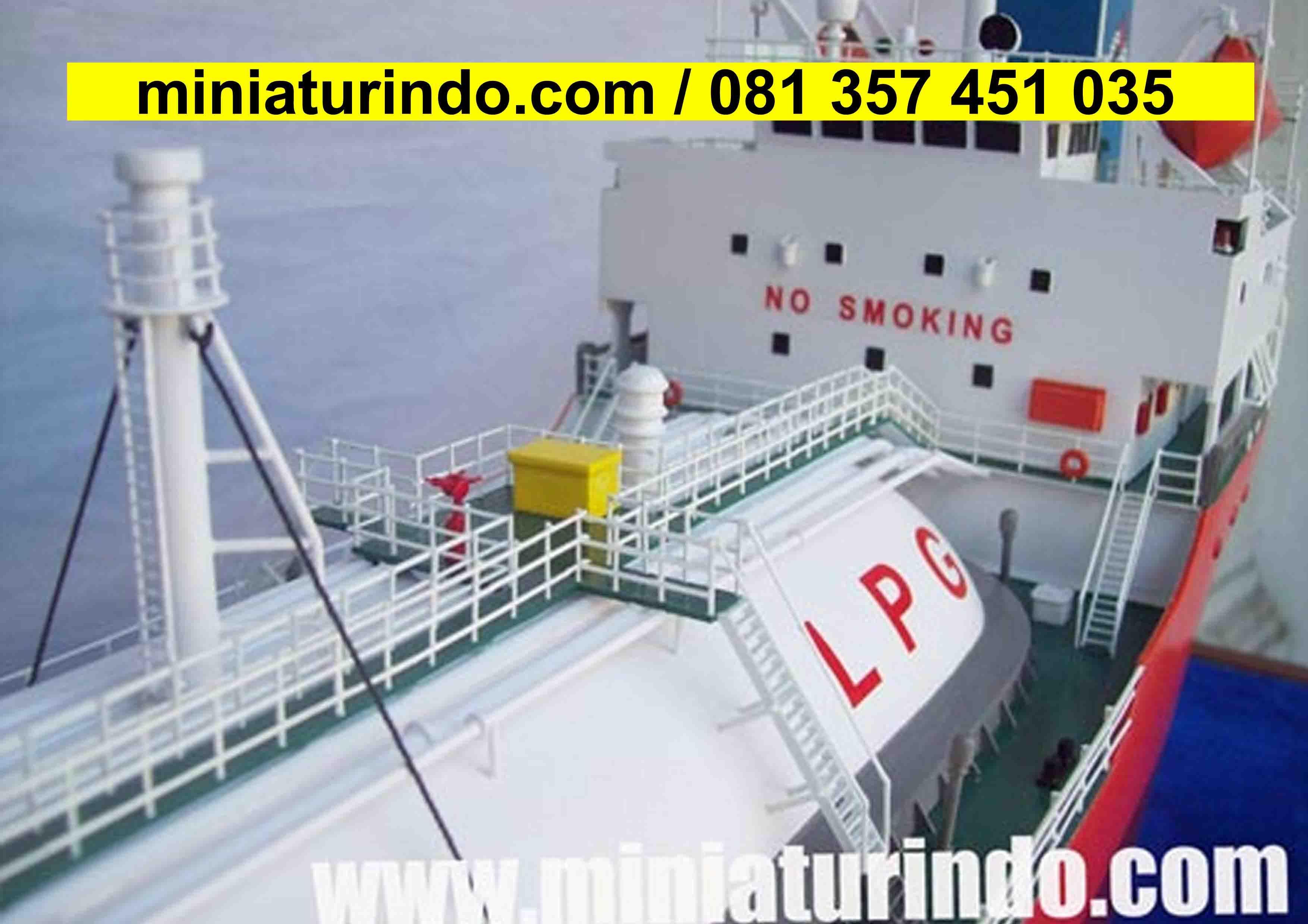 Membuat Miniatur Usaha Miniatur Jual Miniatur Kapal Perang Jual