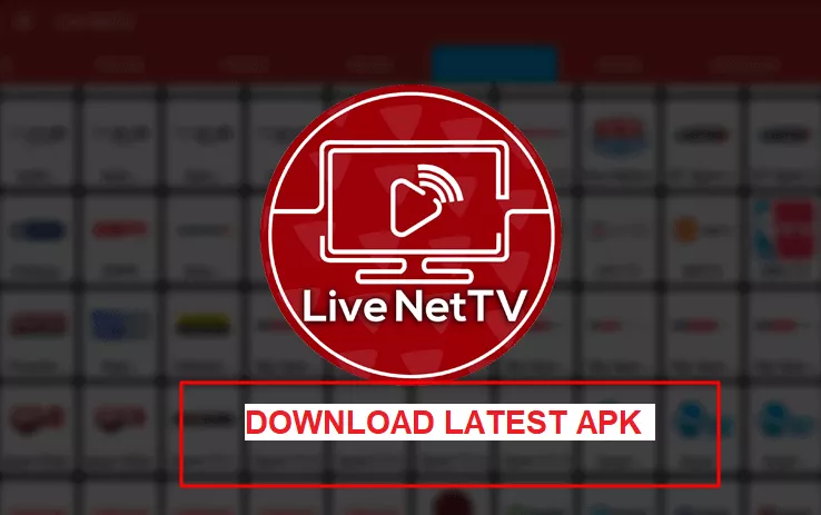 HD Streamz APK Download 3.1.6 Live TV App for Android