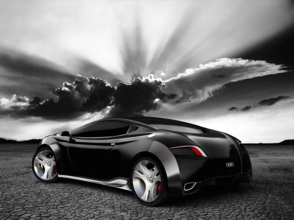 Audi Concept Cars Audi Cars And Car Wallpapers - Audi car latest model