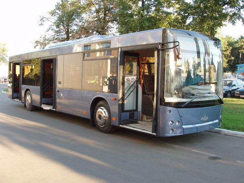 Общественный транспорт приставание 112