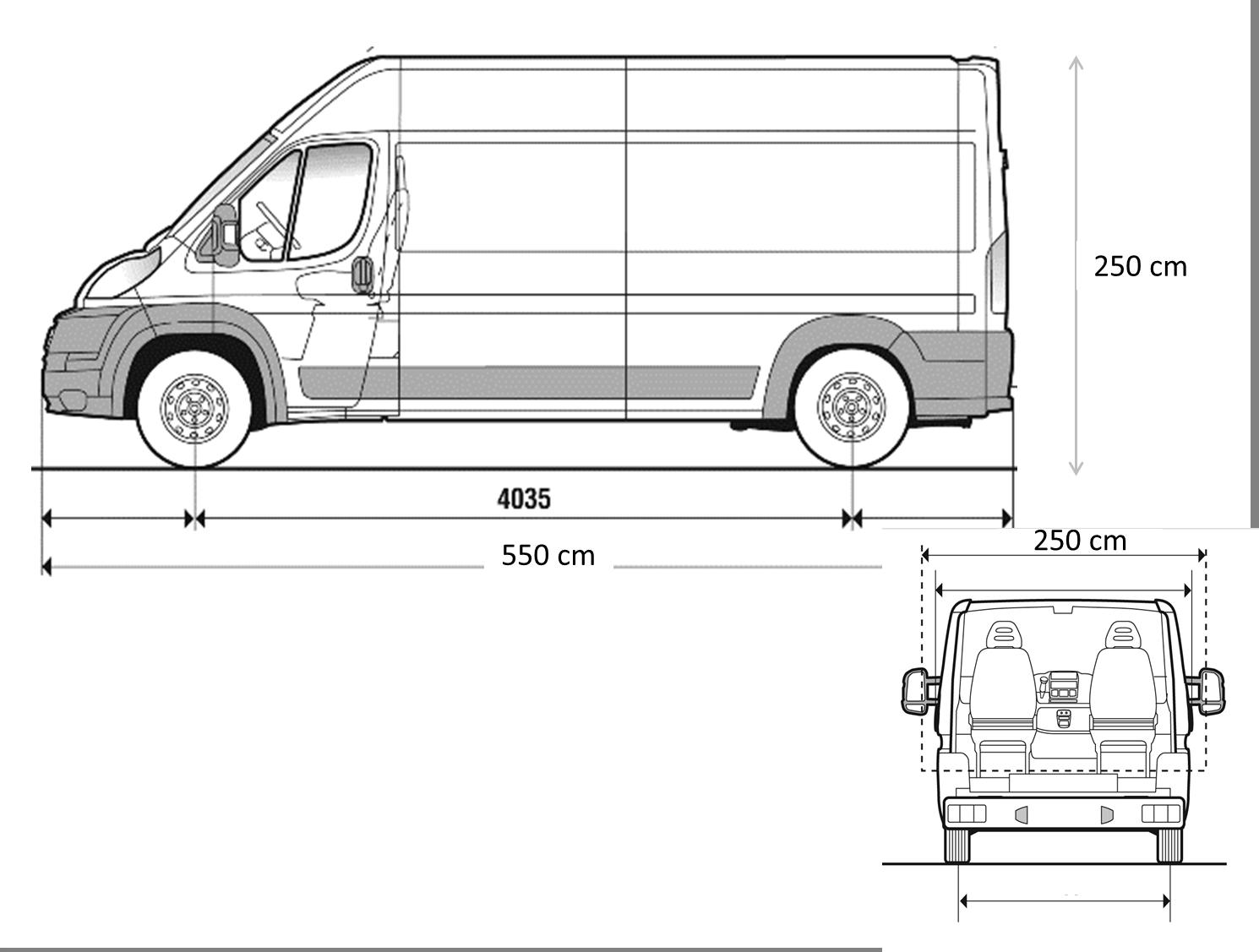 iveco daily 12 m3 coast rental camper van inspiration pinterest. Black Bedroom Furniture Sets. Home Design Ideas