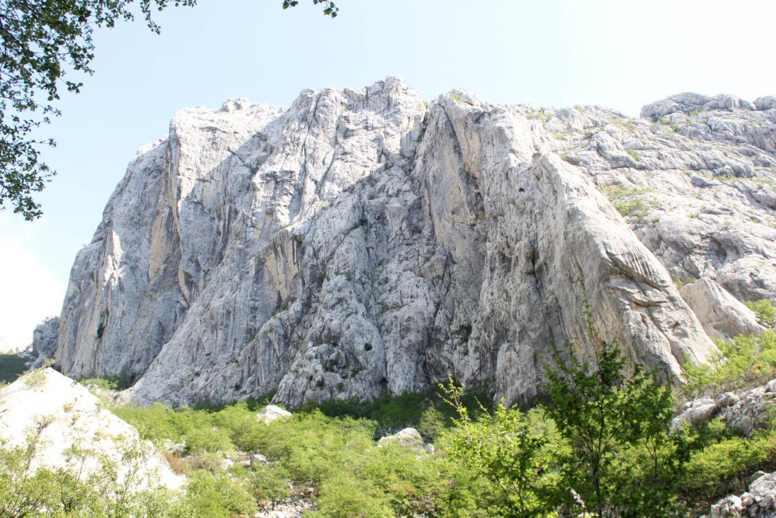 Kroatien Reisetipps Zadar, Plitvice & Paklenica (mit