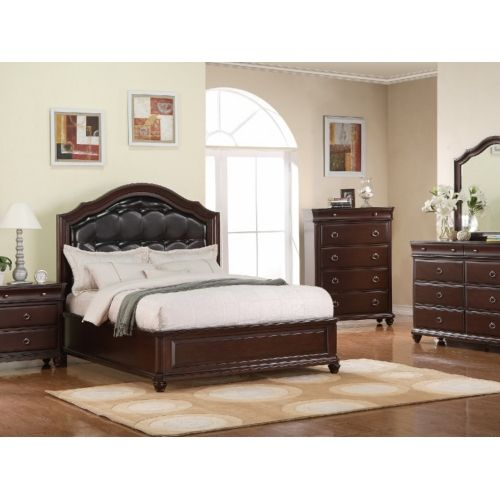 broadmoor king bed at hom furniture | my home | queen bedroom suite