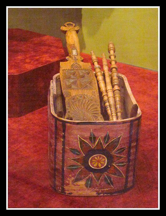 Табачные изделия городец торговли табачными изделиями