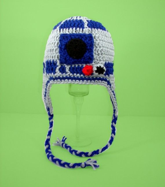 hell. yes. my baby needs to be r2d2. he\'s dieing to be. | Cosas para ...