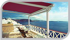 Retractable Patio Deck Awnings Outdoor Motorized Awning Outdoor Patio Shades Outdoor Deco Patio Shade