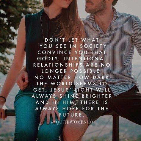 picky vs selective dating