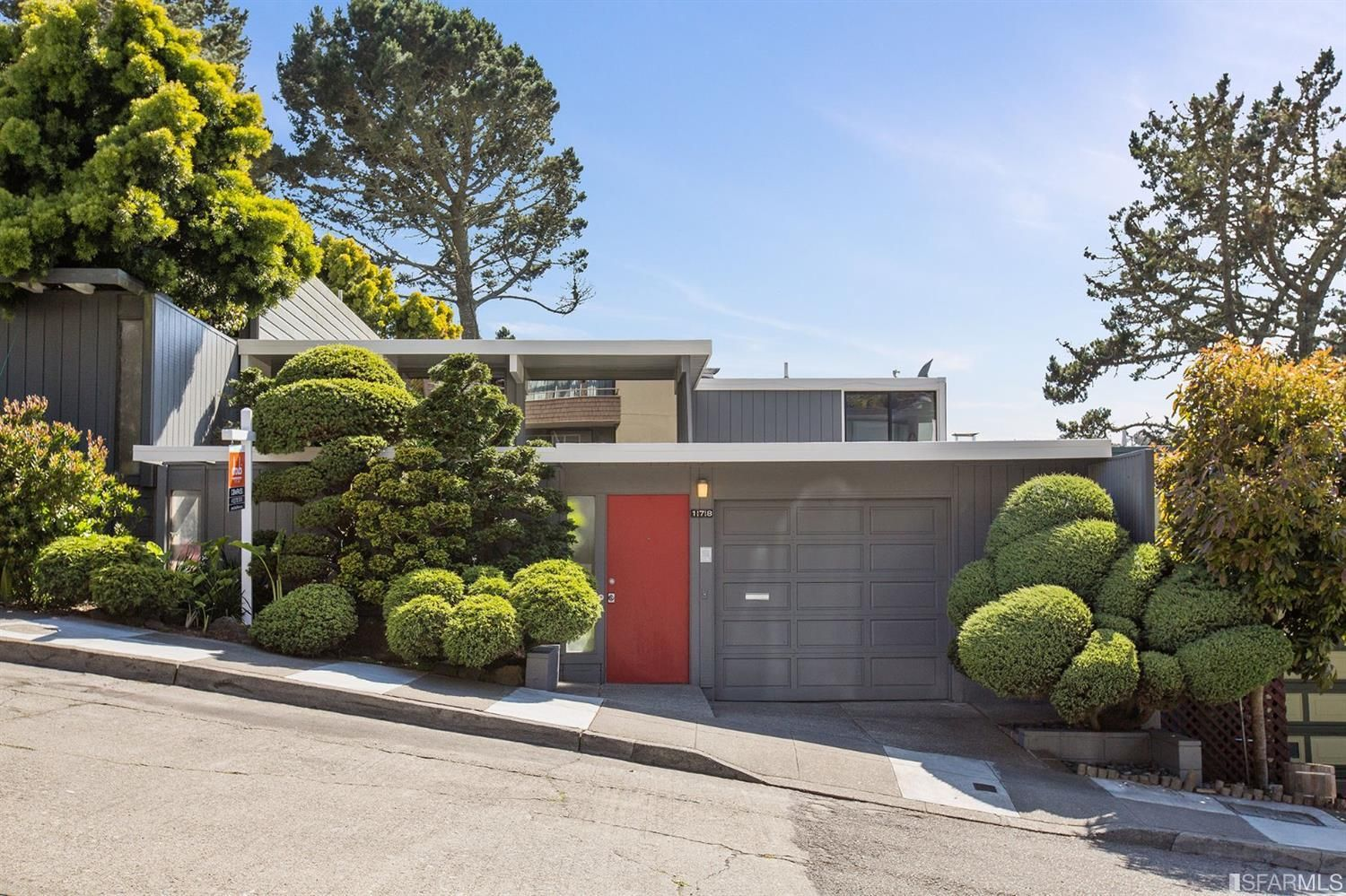 178 Amber Drive, San Francisco for Sale - MLS #471627 ... on Amber Outdoor Living id=29356