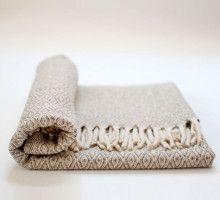 Denali Blanket