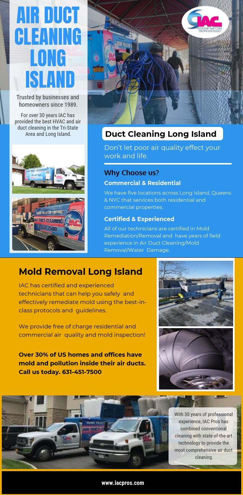 Air Duct Cleaning Long Island Duct Cleaning Air Care Air Duct