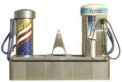 Economy Vacuum Islands Dultmeier Sales Vacuum Accessories Vacuums Car Wash