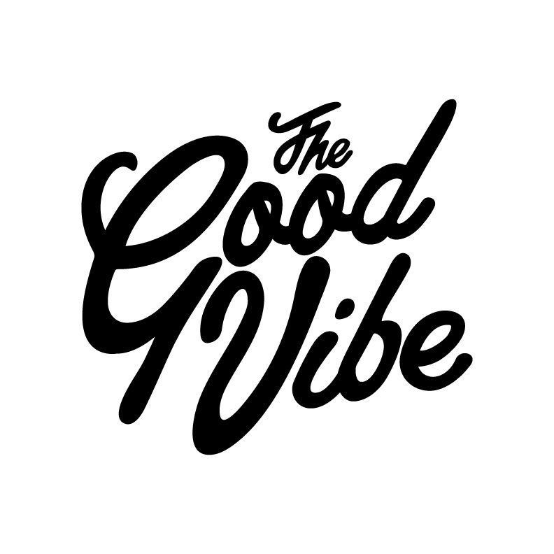 The Good Vibe Inspirational Picture Quotes Good Vibes Quotes