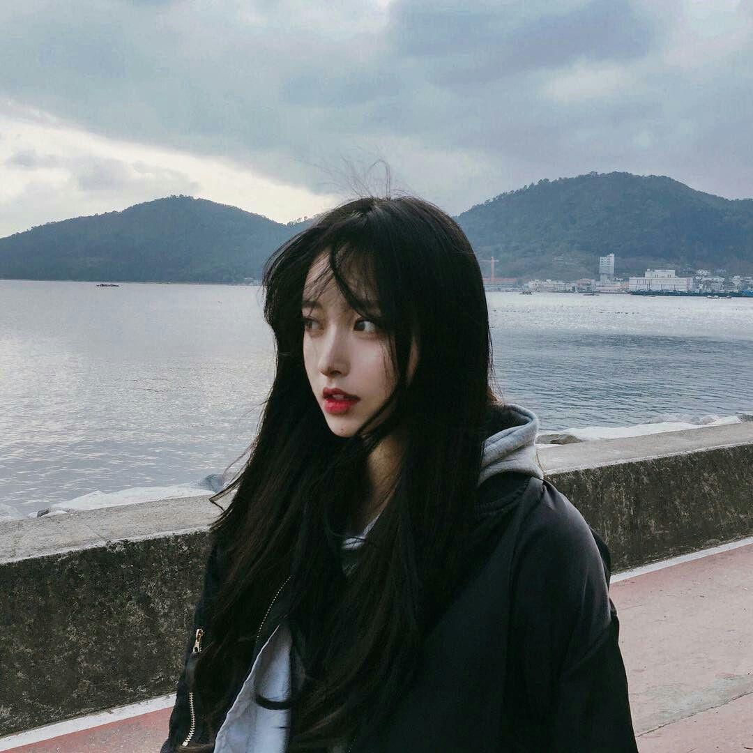 How To Impress Korean Girl