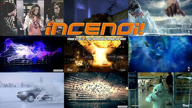 Incendii TV-Commercial-RnD Reel 2013-1 on Vimeo
