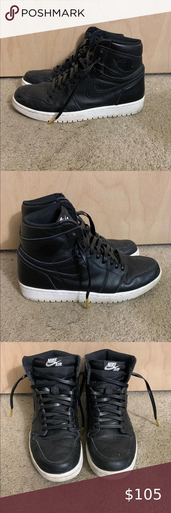 Nike Air Jordan 1 Cyber Monday In 2020 Air Jordans Nike Air Jordan Jordans For Men