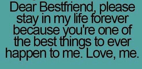 I D Be Lost Without You Funny Quotes True Quotes Dear Best Friend