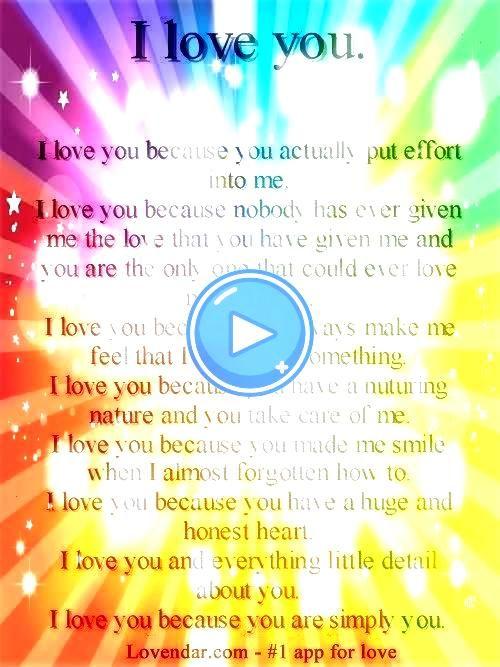 Dilemma von Sophia Masterson im Bestseller verkörpern   Quotes Liebeszitate die das Dilemma von Sophia Masterson im Bestseller verkörpern   Quotes  sorry ik its...