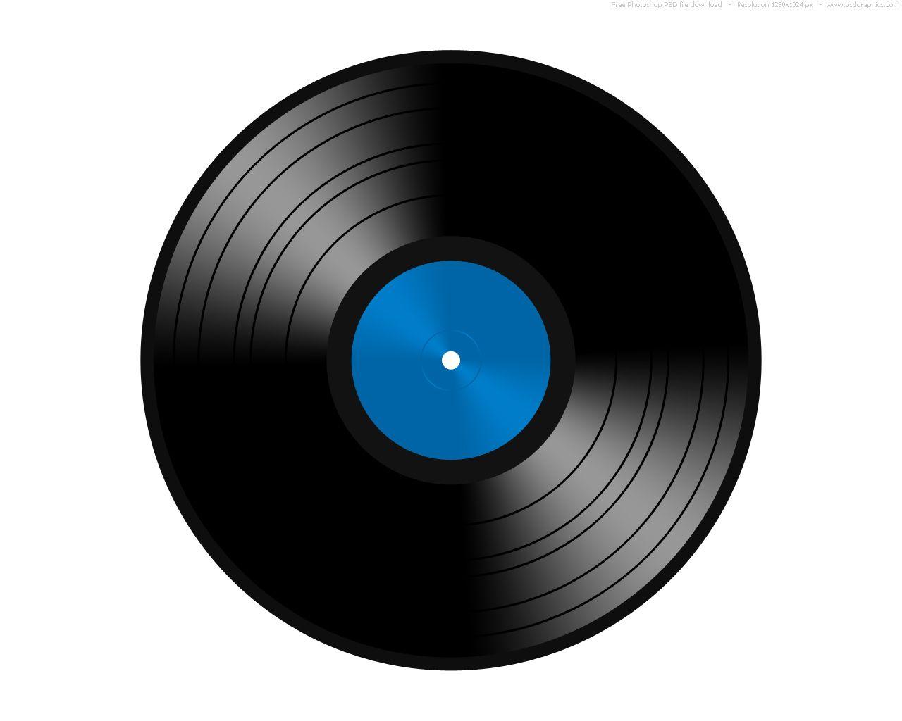 Owner Of Legendary Vinyl Shop Says Goodbye Vinyl Records Vinyl Vinyl Artwork