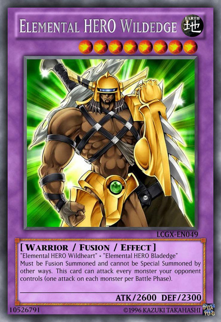 Elemental HERO Bladedge SDHS-EN009 X 3 1st Mint YUGIOH Cards