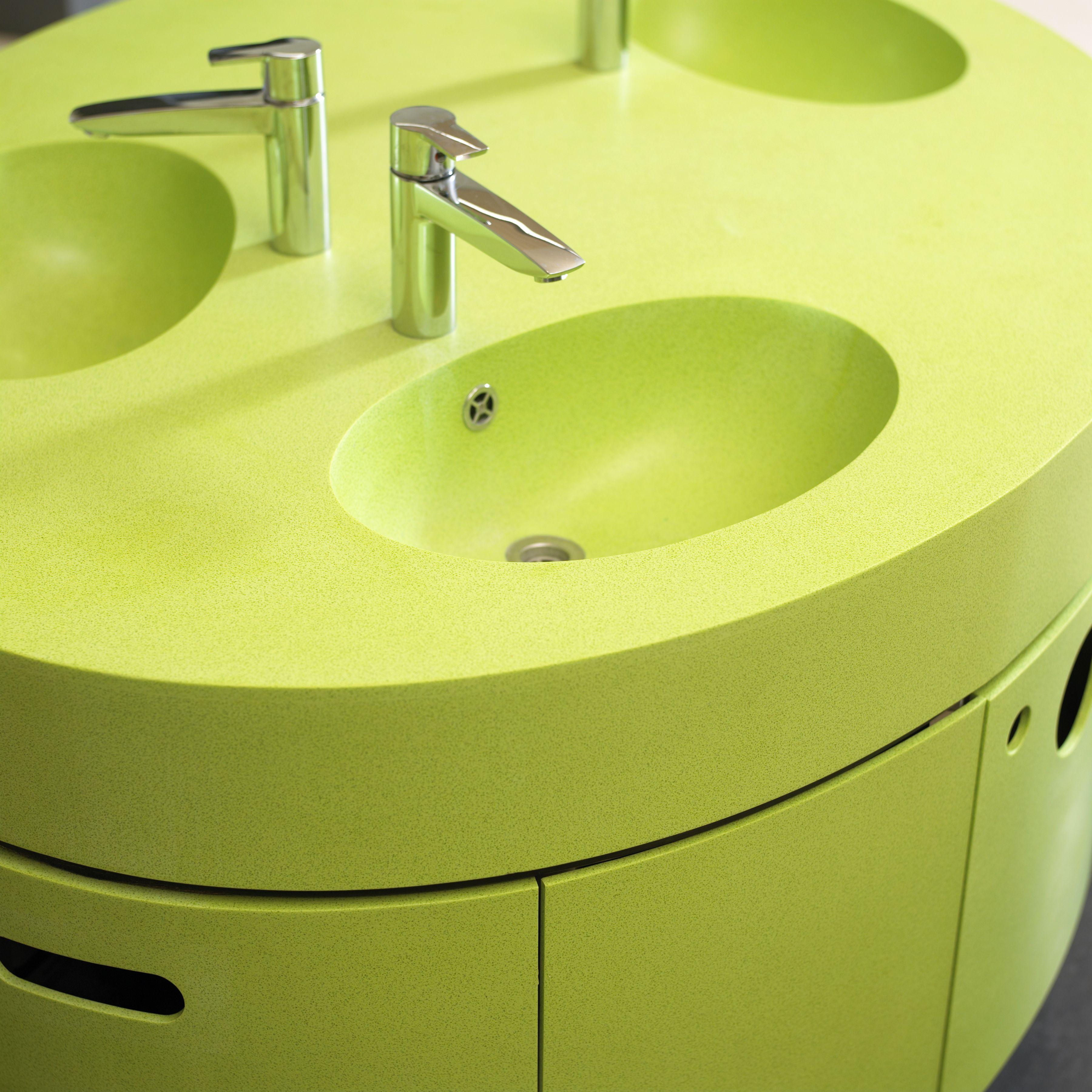 School Bathrooms durat school bathroom basin | bathrooms | pinterest | bathroom basin