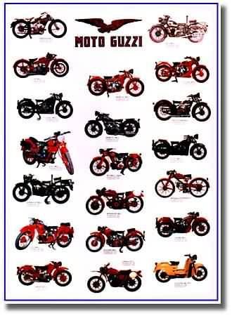 moto posters - Recherche Google | Moto | Pinterest | Cars