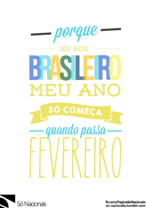 Brasileiro Selvagens à Procura De Lei Facebook X Twitter X