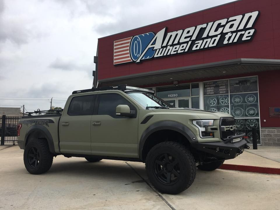 Pin By Adam Pelletier On 2017 Ford Raptor Ford Raptor Ford