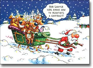 funny christmas wallpaperscomputer wallpaper free wallpaper downloads - Funny Christmas Wallpaper
